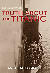 The Illustrated Truth About the Titanic