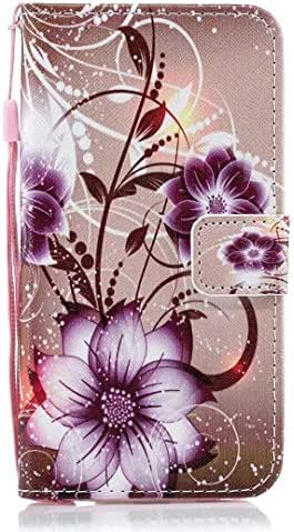 iPhone 11 2019 Case, Shockproof PU Leather Flip Slim Fit Notebook Wallet Cover with Card Slot ID Slot Magnetic Stand TPU Bumper Protective Phone Case Skin for iPhone 11 2019