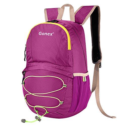 Gonex Packable Backpack Lightweight Children product image