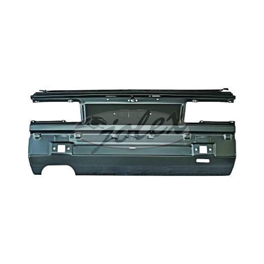 Connects2/Adaptateur Cablefinder C/âble Autoradio pour Jaguar X ISO CONVERTISSEUR