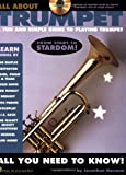 All about Trumpet, Jonathan Harnum, 1423422422