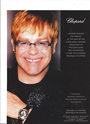 print-ad-with-elton-john-for-2002-chopard-watches