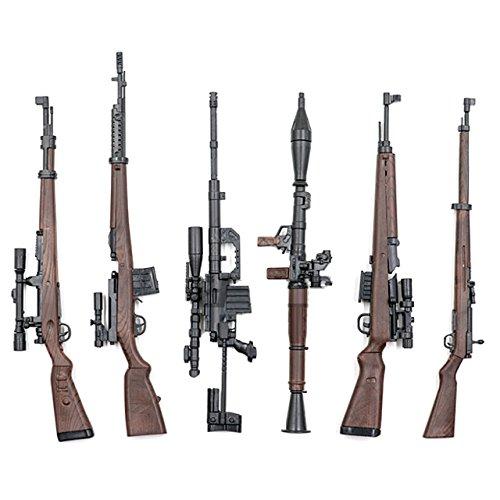 rpg gun - 5