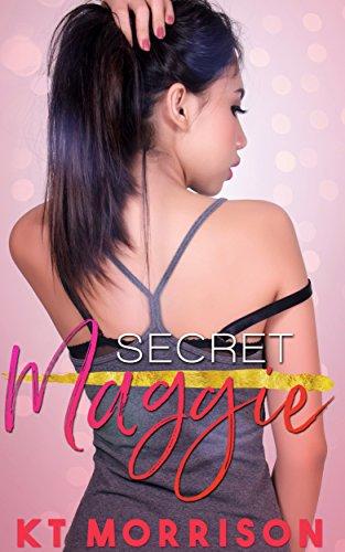 Download for free Secret Maggie