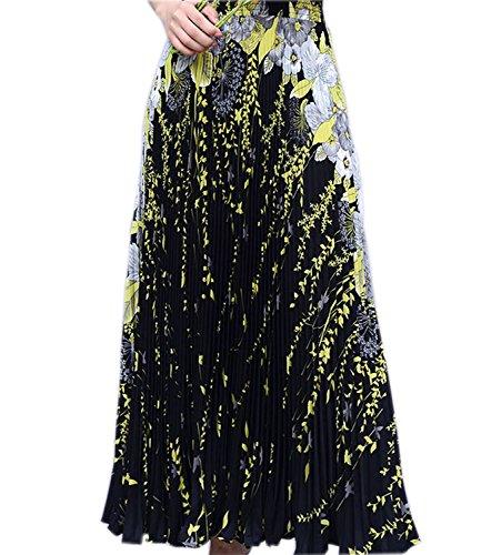 Falda Mujer Medeshe 6 Para No dn1gwTqR4
