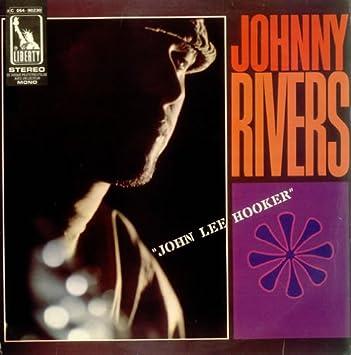 """Résultat de recherche d'images pour """"johnny rivers whisky a go-go cd"""""""