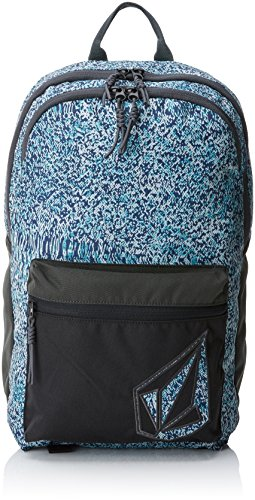 Academy Sports And Outdoors Backpacks - 7