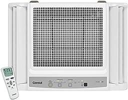 Condicionador de Ar Consul Eletrônico 10.000 BTUs/h Frio - CCN10DB 220V