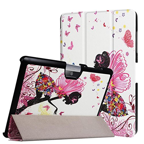 Promisen For Acer Iconia One 10 B3-A30 Tablet Fashion
