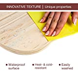 Forever P&C Sitting Pad Made of EVA Foam, Mat with