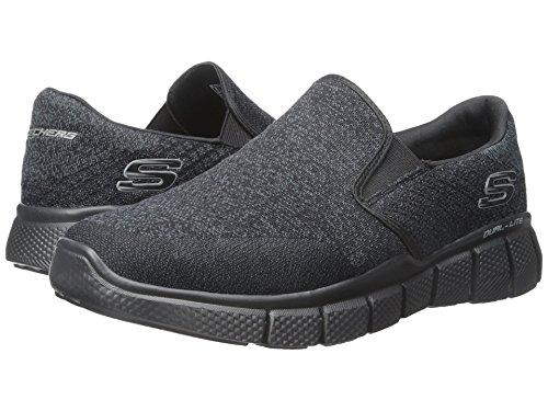 大胆不敵鼻薄い(スケッチャーズ) SKECHERS メンズスニーカー?ウォーキングシューズ靴 Equalizer 2.0 [並行輸入品]
