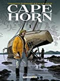 img - for Cape Horn by Christian Perrissin (2016-04-12) book / textbook / text book