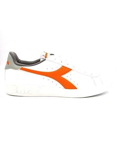 Acquistare diadora sneakers bambino arancione Economici