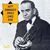 Dominique, natty Creole Dance Band Mainstream Jazz