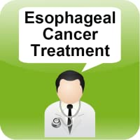 Esophageal Cancer Treatment