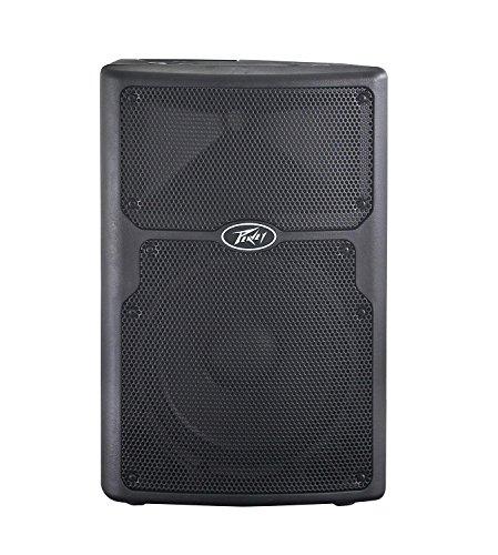 Peavey PVX 10 800 Watt 10'' Passive 2-Way Pro Audio PA DJ Speaker Monitor PVX10 by Peavey