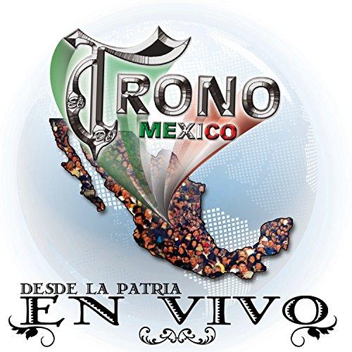 El Ranchero Chido (Live)