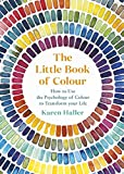 Book Of Colors - Best Reviews Guide