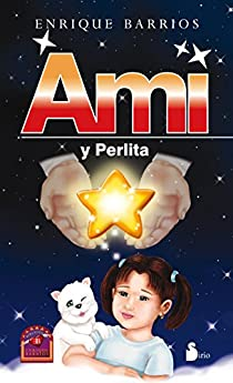 AMI Y PERLITA par Barrios