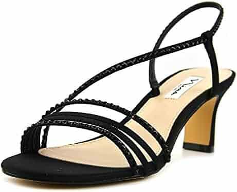 48c8b0fd590c Shopping Cambridge Select - Heeled Sandals - Sandals - Shoes - Women ...