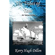The Tribes of Tane