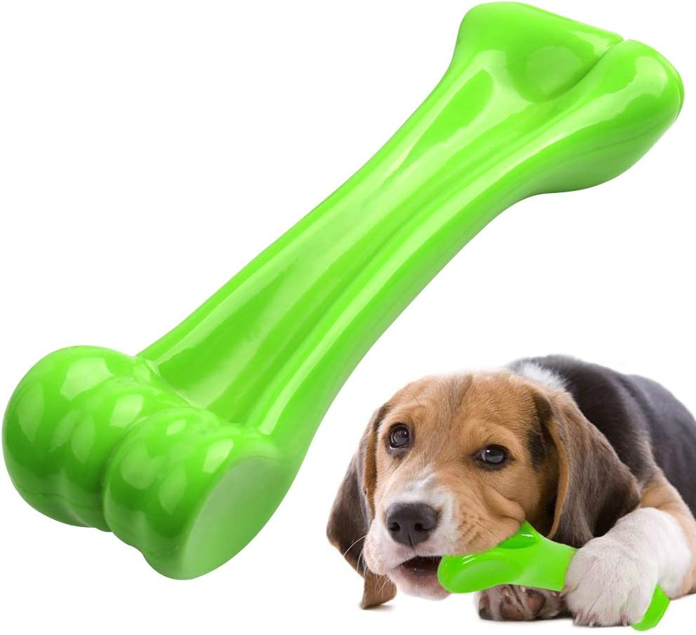 oneisall Dog Toys for Aggressive Chewers,Indestructible Pet Chew Toys