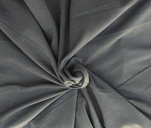 Lycra Knit Fabric 4 Way - 5
