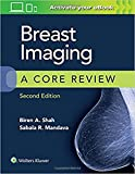 Breast Imaging: A Core Review