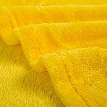 amazon com horom super soft sherpa blanket fleece blanket