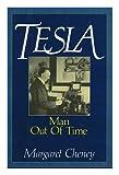 Tesla, Margaret Cheney, 0880294191
