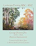 Landscape Painting ABC - XYZ