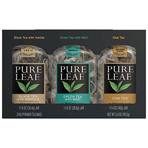 pure-leaf-hot-tea-variety-pack-48-count