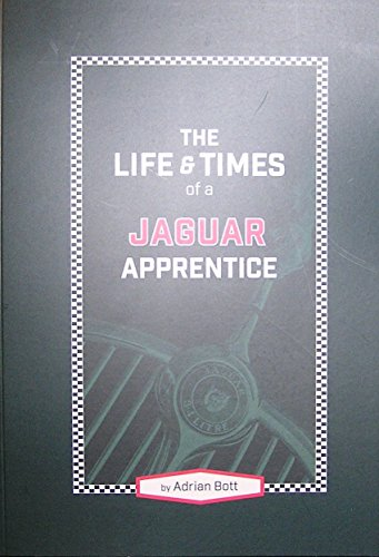 the-life-and-times-of-a-jaguar-apprentice