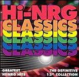 Hi-NRG Classics