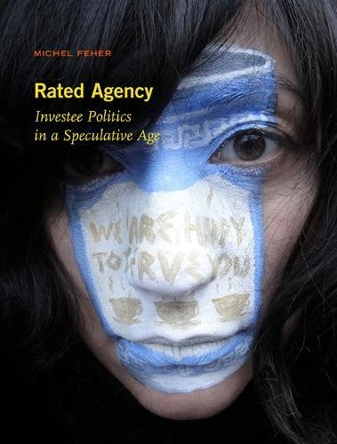 Rated Agency – Investee Politics in a Speculative Age