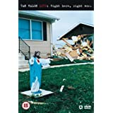Van Halen - Live: Right Here, Right Now