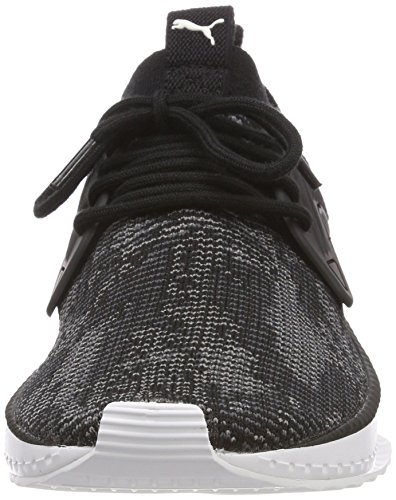 Puma Men s Tsugi Cage Evoknit Wf Sneakers  Buy Online at Low Prices in  India - Amazon.in dabee4e8f