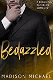 Free eBook - Bedazzled