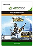 Trials Fusion Season Pass - Xbox 360 Digital Code