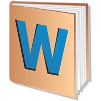 WordWeb English Dictionary