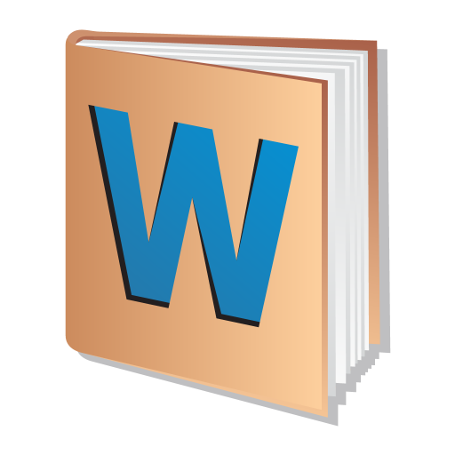 Amazon.com: WordWeb English Dictionary: Appstore for Android