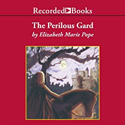 The Perilous Gard