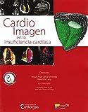 img - for Cardio Imagen en la Insuficiencia Cardiaca book / textbook / text book