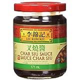 Lee Kum Kee Char Siu Sauce, 240g