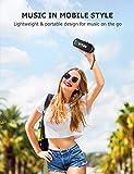 Vtin Rocker 10 watt Portable Bluetooth
