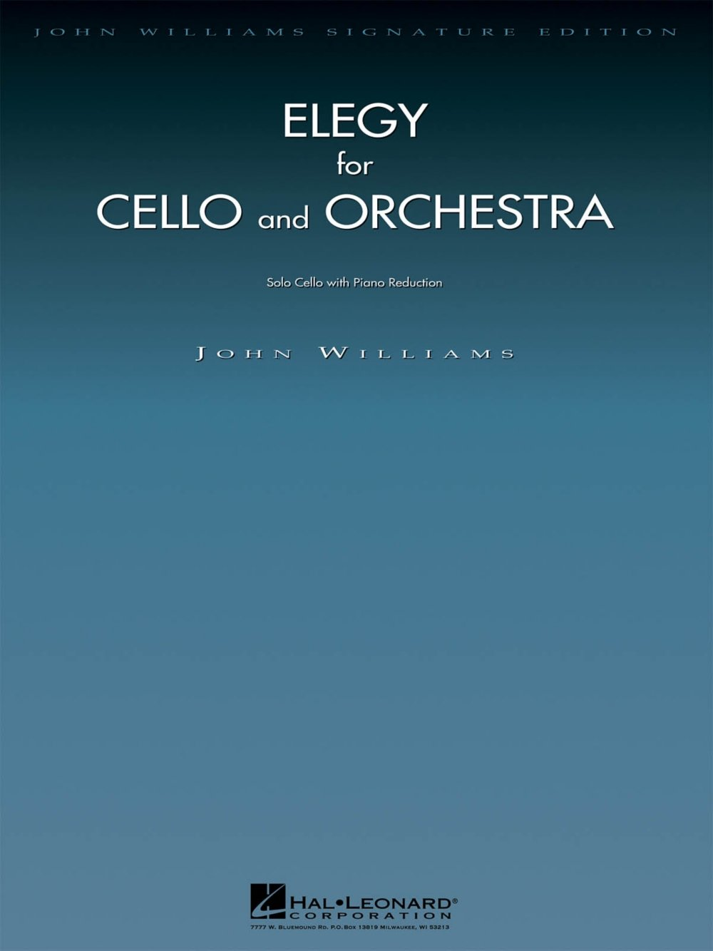 hal-leonard-elegy-for-cello-and-orchestra-john-williams-signature-edition-strings-series