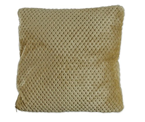 Bone Dry Pillow Blanket Kennel product image