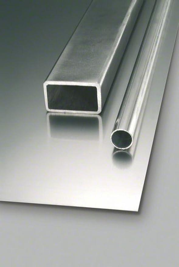 Longueur 61 mm Bosch  2609255065 Foret /à m/étaux rectifi/é HSS-Co DIN 338 Diam/ètre 3 mm