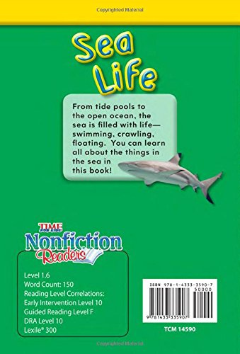 a description of juvenile non fiction informational picture book accompanied by text 12 characteristics of meaningful nonfiction books  they are neither fiction nor non  although meaningful books offer all the information needed to solve a.