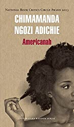 Americanah  / In Spanish (Spanish Edition)